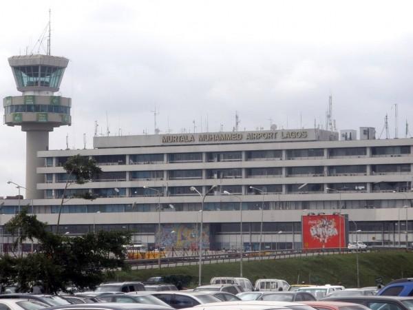 2009_airport_Lagos_Nigeria_6350754168