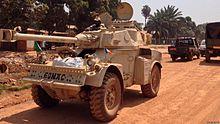 220px-Chadian_Eland_Mk7