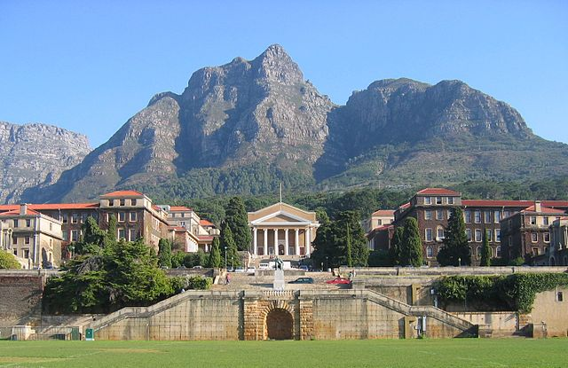 640px-UCT_Upper_Campus_landscape_view