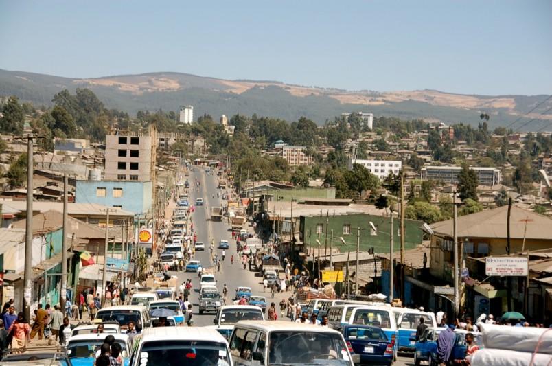 Addis_Abeba06_(Sam_Effron)