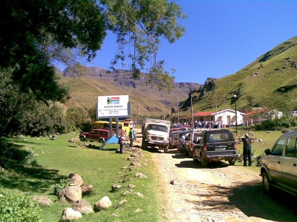 Border_Lesotho-South_Africa