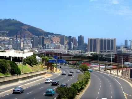 Cape_Town_N2