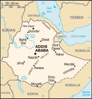 Ethiopia-CIA_WFB_Map_(2004)