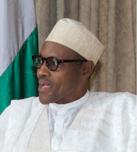 Muhammadu_Buhari