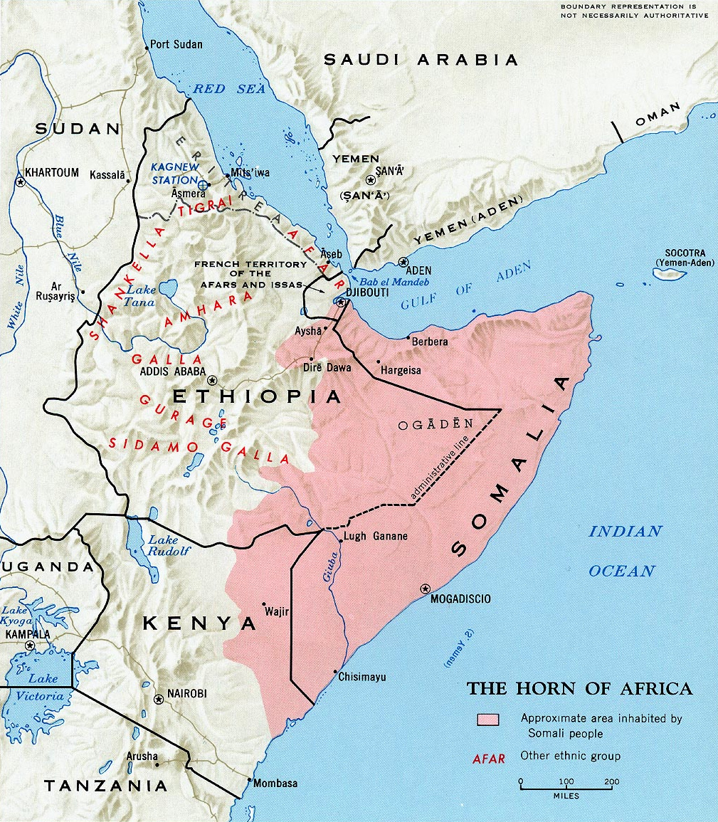 Somali_map