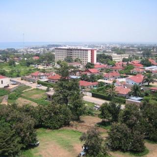 1024px-BujumburaFromCathedral