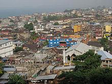 220px-Freetown