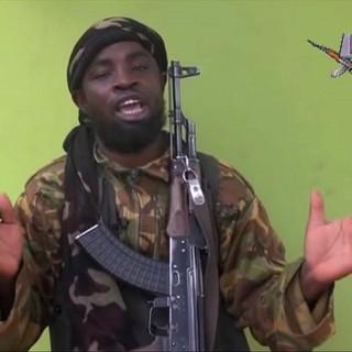 New Cameroon attack comes amid Boko Haram mission, leadership shifts