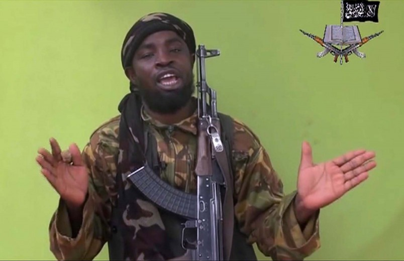 New Cameroon attack comes amid Boko Haram mission, leadership shifts