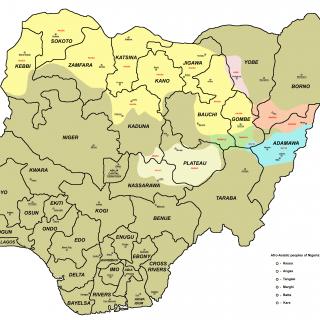 Afro_asiatic_peoples_nigeria