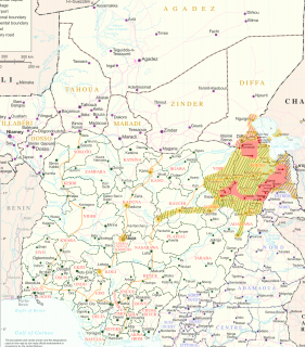 Boko_Haram_in_Lake_Chad_Region