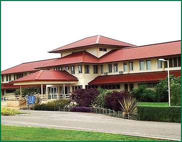 IHG_Ghana_Hospital
