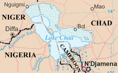 Lakechad_map