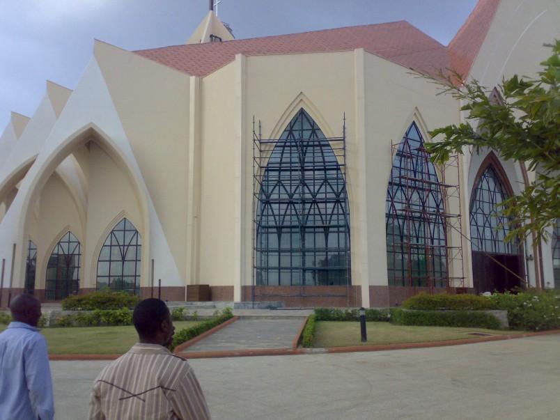 National_christian_centre1