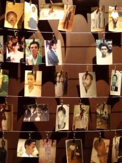 Photographs_of_Genocide_Victims_-_Genocide_Memorial_Center_-_Kigali_-_Rwanda