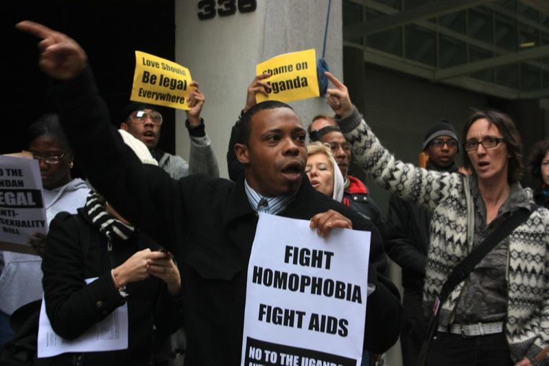 Uganda_Anti-Homosexuality_Bill_protest