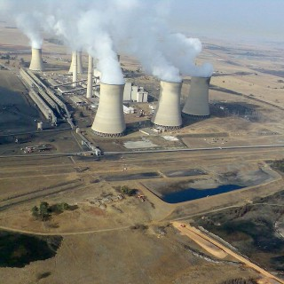 1024px-South_Africa-Mpumalanga-Middelburg-Arnot_Power_Station01
