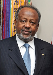 341px-Ismail_Omar_Guelleh_2010
