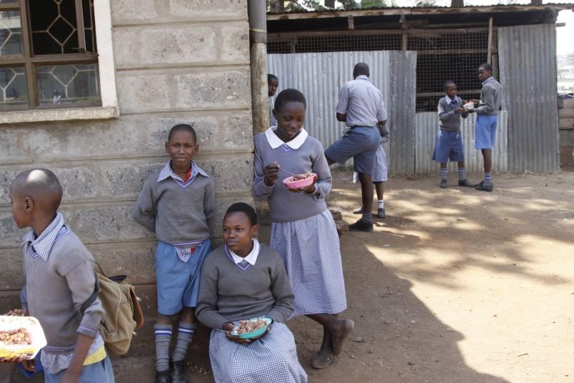 Kenya: Teachers continue to strike