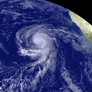 Hurricane_Fred_showing_proximity_to_Africa