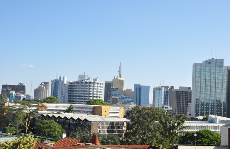 Nairobi_Skyline_from_BBC_Studios