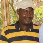 Ignatius Ssuuna