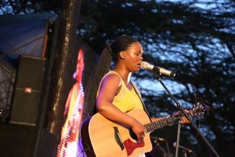Zahara_Nairobi