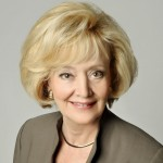 Honourable Raynell Andreychuk