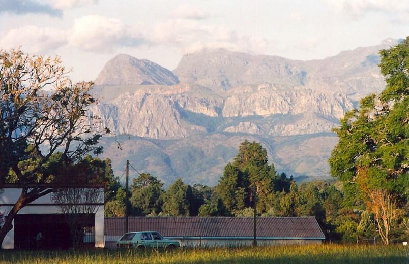 Chimanimani,_Zimbabwe1