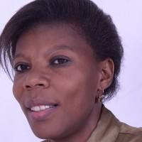 Lucy K. Maroncha