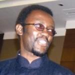 Paul Busharizi