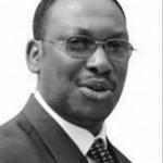 Freeman Aikaeli Mbowe