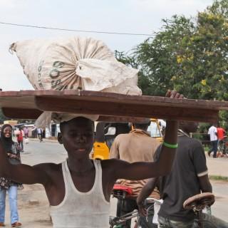 Burundi: a need for dialogue