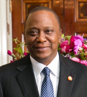 Uhuru_Kenyatta