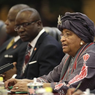 UN calls on Liberia to end harmful cultural practices
