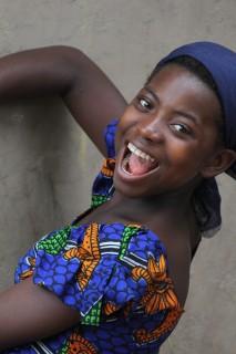 Happy_woman_in_Sierra_Leone