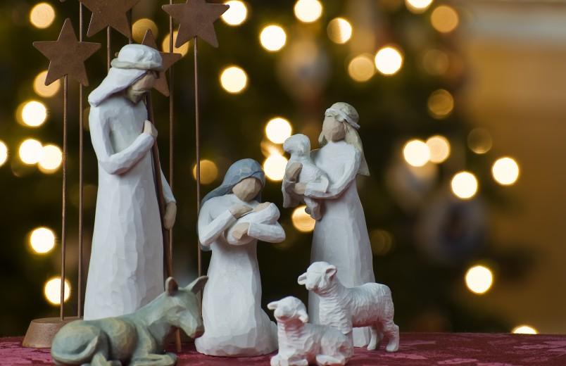 Somalia bans Christmas celebrations