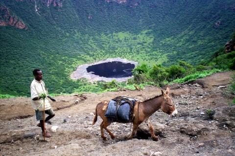 The_Soda_volcano,_Oromia,_Ethiopia