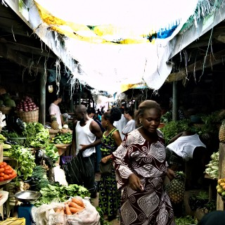 Nigeria: personal austerity is the new rage