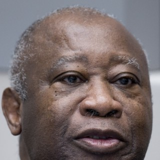 """ICC: Laurent Gbagbo pleads """"not guilty"""""""