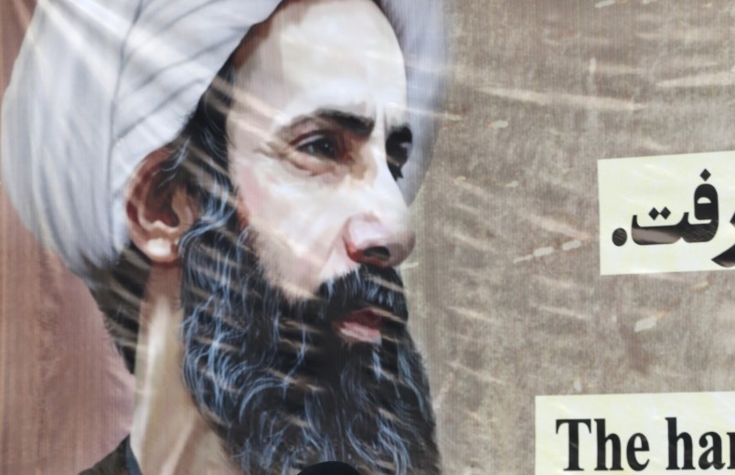 Why Africa has been roped into the Saudi-Iran crisis