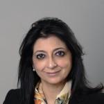 Ghada Hammouda