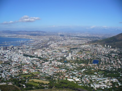 Greater_Cape_Town