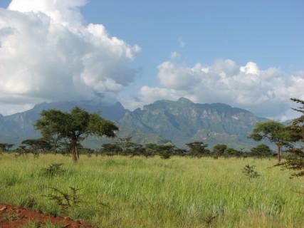 Mount_Khadam,_Uganda