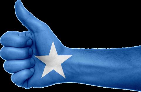 Somalia: 13-year-old inventor gains international celebrity
