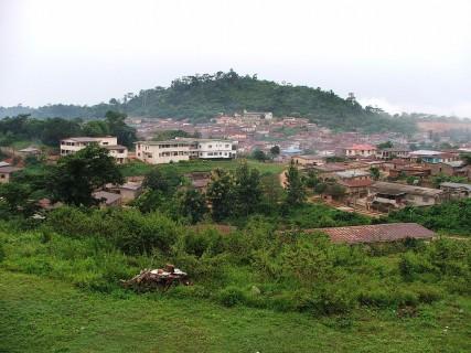 1024px-Ipele_Ondo_State_Nigeria