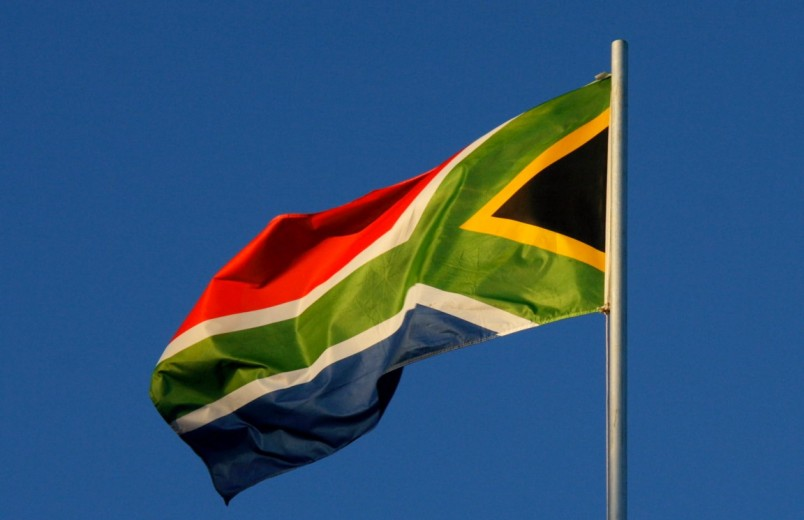 Stability: what South Africa really needs in 2016