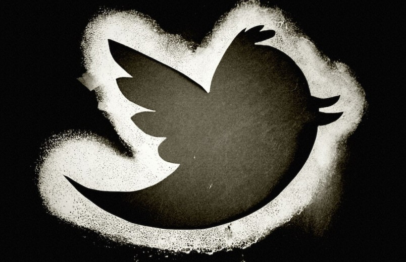 Nigeria: political twitter war