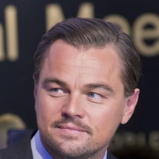 Leonardo DiCaprio's donates $1 million to the Seychelles