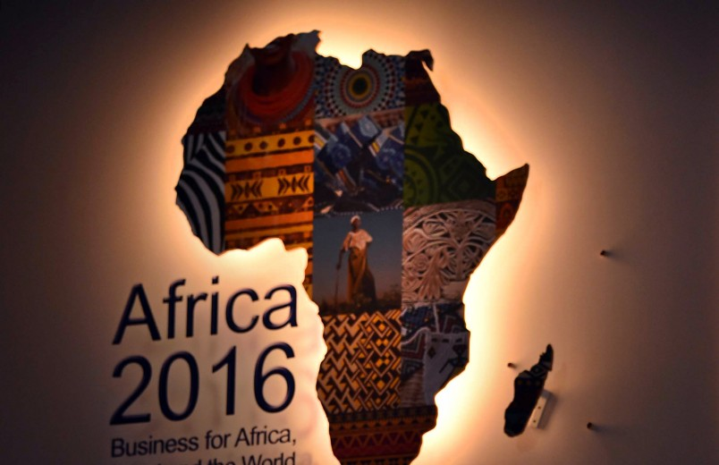 Will Egypt push through Africa's first free trade agreement?